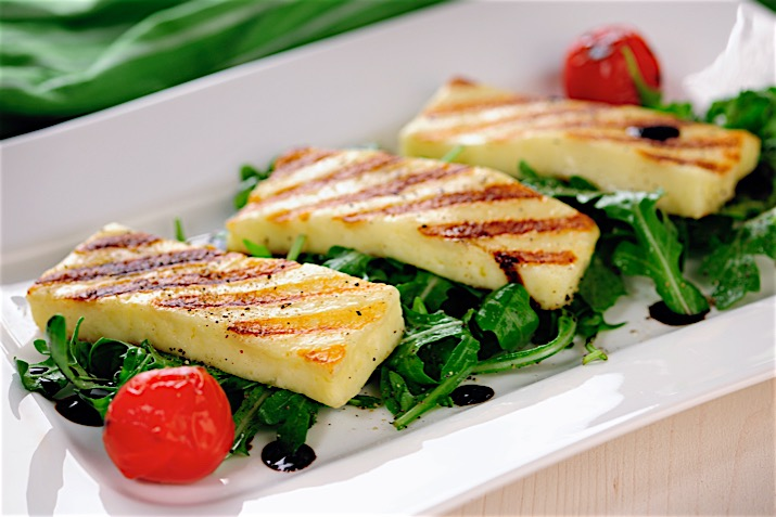 halloumi-what-is-its-nutritional-value